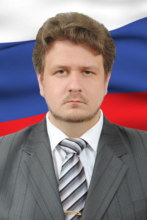 Михаил Козин
