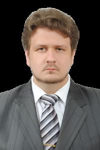 Михаил Юрьевич Козин